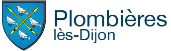 Plombières-lès-Dijon