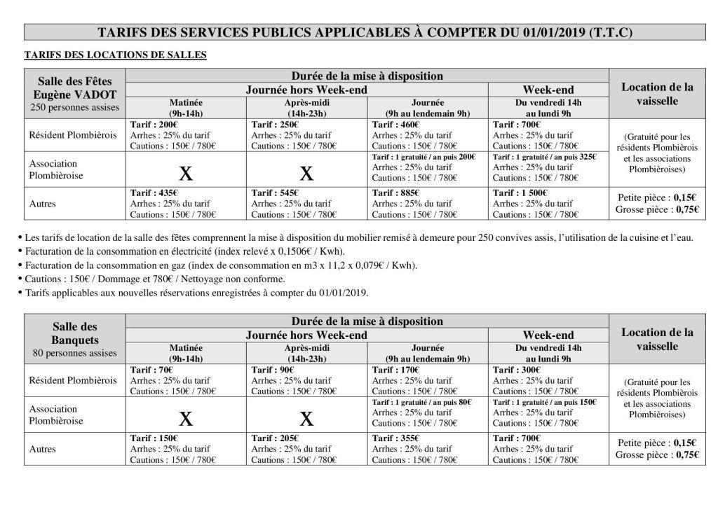 20190121-1141--ADMINISTRATION_COMMUNALE-2019-tarifs-sdf-et-sdb-2019