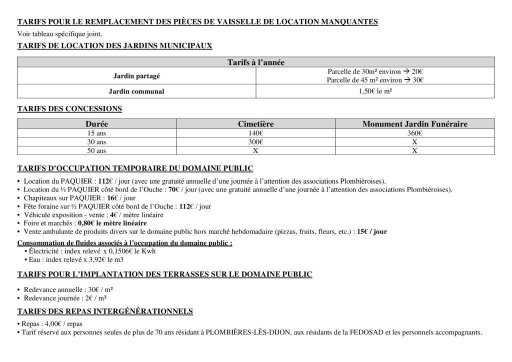 20190121-1142--ADMINISTRATION_COMMUNALE-2019-tarifs-concession-2019