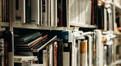 bibliothèque municipale