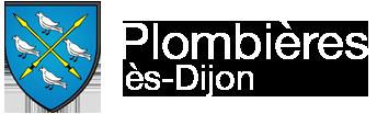 plombières-les-dijon