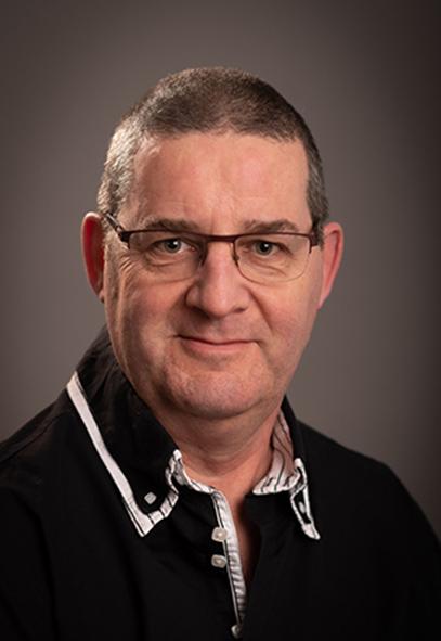 M. Didier BULGHERONI