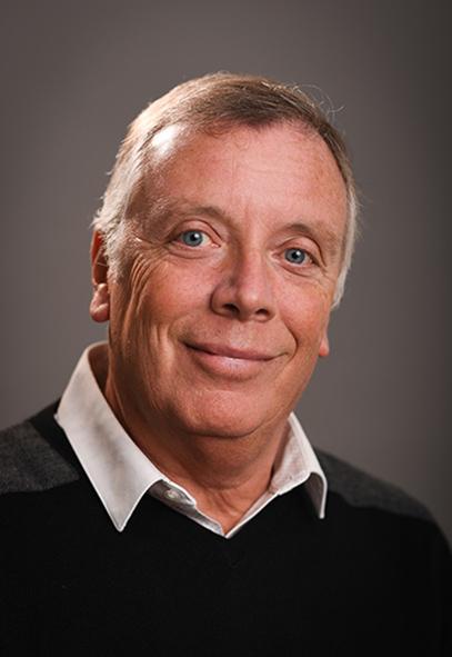 M. Dominique SARTOR