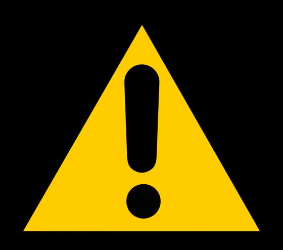 Information perturbation de la circulation routière le 19 octobre
