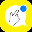 clickfinger-logo_PNG-042021